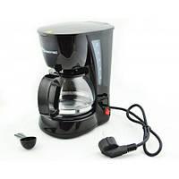 Кофеварка Domotec 0707, современный профессионалsьный аппарат