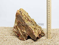 Камень Дракон 166 (2.6kg)
