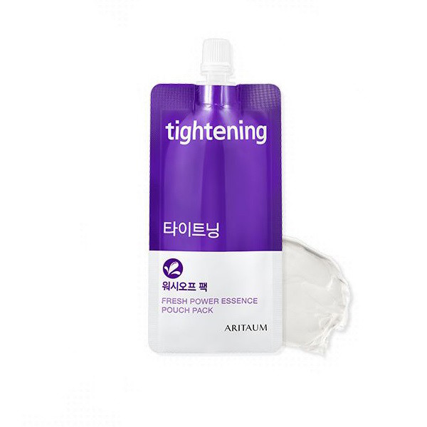 Aritaum Fresh Power Tightening