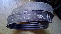 Ремень приводной 3НВ-2650 LA 1001840 (51103172650) Optibelt