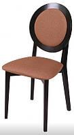 Деревянный стул C-615М Космо М дизайнерская мебель, цвет венге, Заказ от 2 штук, фото 1
