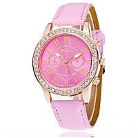 Купить наручные Женские часы Geneva 7295524-6 код (39053) оптом по ... 47ce8ee9d752c