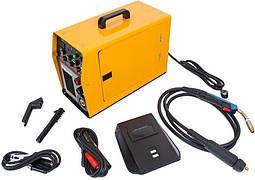 Зварювальний напівавтомат Kaiser MIG 265