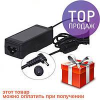 Зарядное устройство Блок питания Asus 19v 2.1A 5.0x0.7mm, фото 1