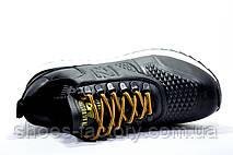 Мужские ботинки в стиле New Balance Trailbuster All-Terrain, Black\White, фото 2