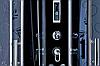 Гідромасажний бокс Badico 90х90 Assol, фото 3