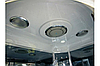 Гідромасажний бокс Badico Assol 90х90, фото 3