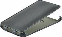 Чехол для Nokia Lumia 520 - Armor case flip