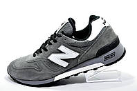 Мужские кроссовки в стиле New Balance 1300, Gray