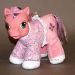 Пони Малышка для маленькой принцессы