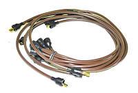 Провода высоковольтные ГАЗ-53 3307 9 шт. /пр-во Украина/ 53-3707250