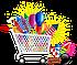 Пиротех - интернет-магазин пиротехники
