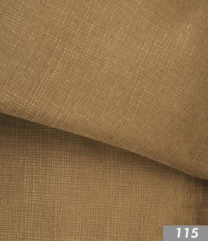 Мебельная велюровая ткань Хепи 115 (happy)