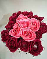 Букет из конфет Розы \ Bkm - 008