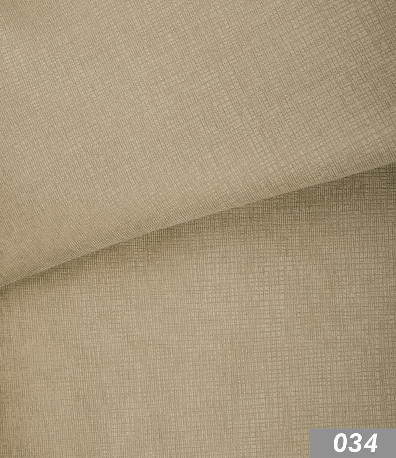 Мебельная велюровая ткань Хепи 034 (happy)