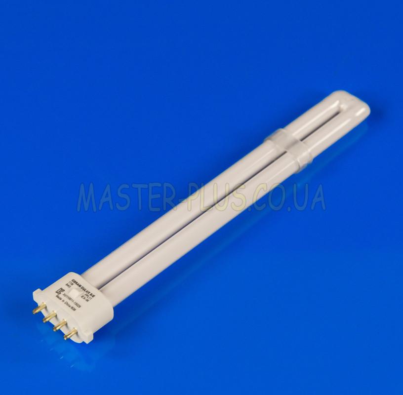 Лампочка для холодильника Samsung 4713-000175