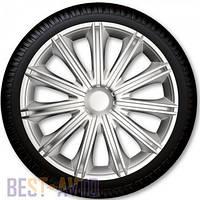 Колпаки для колес Nero R14 (Комплект 4 шт.)