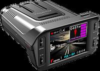 Автомобильные антирадары , радар-детекторы