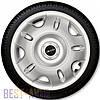 Колпаки для колес Imola R14 (Комплект 4 шт.)