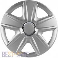 Колпаки для колес Esprit RC R14 (Комплект 4 шт.)