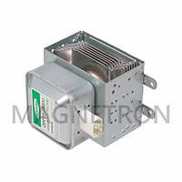 Магнетрон для микроволновой печи Samsung OM75P(31) (Китай) (code: 15334)