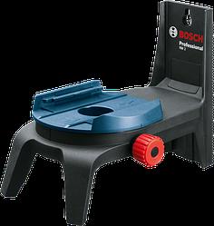 Универсальный держатель Bosch RM 2