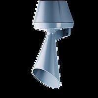 HTG Сигнальный звуковой гудок Auer Signal