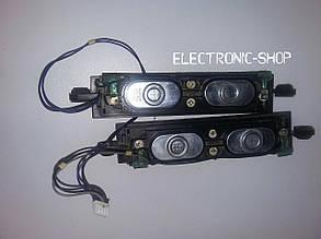 Динаміки LG 32lk330-ZB