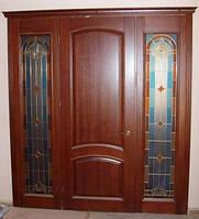 Двери межкомнатные 12