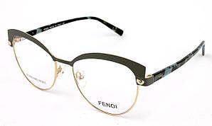 Оправа для очков Fendi F077-C3-1