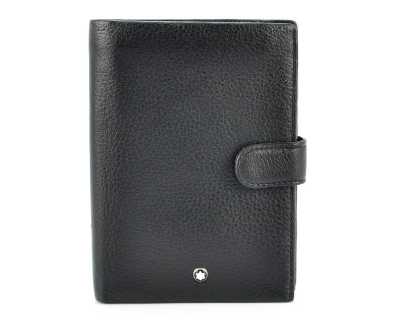 Мужское портмоне для документов Montblanc 2794