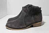 Женские ботинки Cable 36р., фото 1