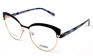 Оправа для очков Fendi F077-C6-1