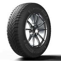 Michelin Alpin 6 195/65 R15 95T XL
