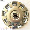 303 Колпаки для колес на KIA R15 (Комплект 4 шт.)