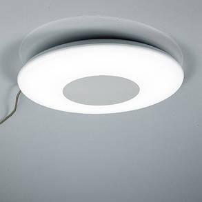 Светодиодный светильник LY 24W, фото 2