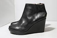 Женские ботинки Minelli, фото 1