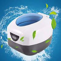 Ультразвуковая ванна Digital Ultrasonic Cleaner VGT-1000, Гарантия 1 год