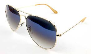 Солнцезащитные очки Ray Ban RB3026-001-3F