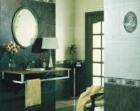 Коллекция керамической плитки Pietra фабрики Интеркерама