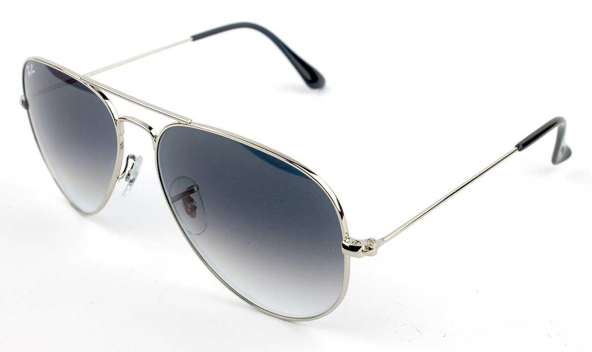 d4c352519e9c Солнцезащитные очки Ray Ban RB3025-003-32 - Оптика СRiSTALS в Харькове