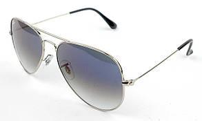 Солнцезащитные очки Ray Ban RB3025-003-3F