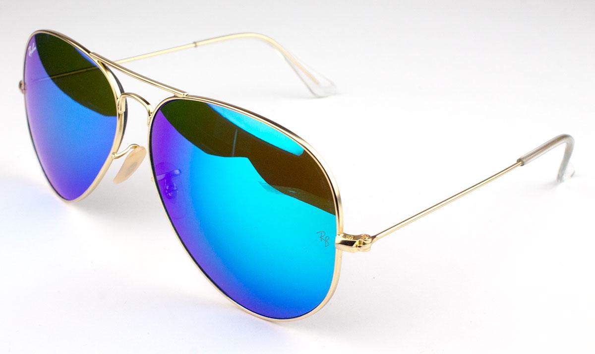 00dee93c04e2 Солнцезащитные очки Ray Ban RB3026-112-19 - Оптика СRiSTALS в Харькове