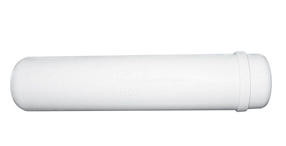 Пост-фильтр угольный T33 (Т33B)
