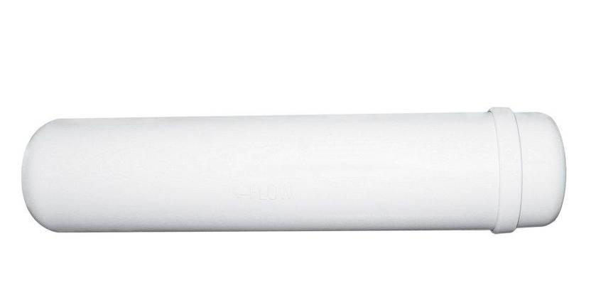 Пост-фильтр угольный T33 (Т33B), фото 2