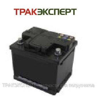 Аккумулятор для Linde, аккумулятор для автопогрузчика - ТРАКЭКСПЕРТ - запчасти для погрузчиков в Киеве