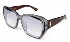 Солнцезащитные очки Saint Laurent SL M32 C4