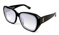 Солнцезащитные очки Saint Laurent SL M32 C1 1