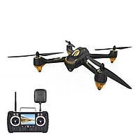 Квадрокоптер Hubsan X4 Pro High Edition FPV  HD GPS  2,4 ГГц RTF (H501S Pro High Edition Black)