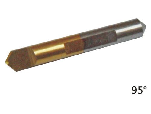Фреза №011A
